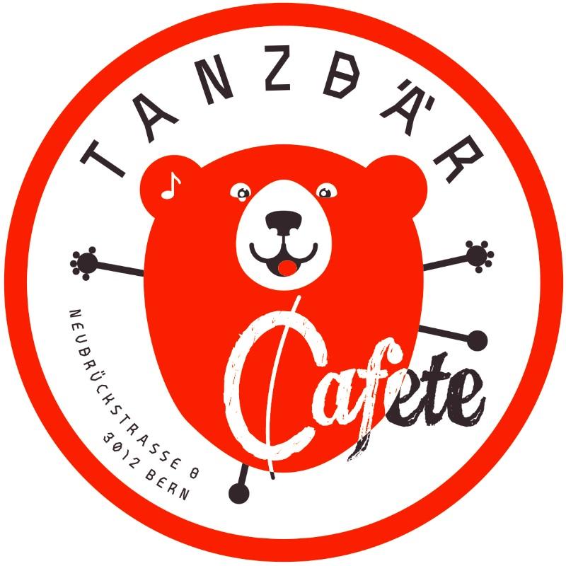 gipsytrip @ Tanzbär / Cafete – Bern