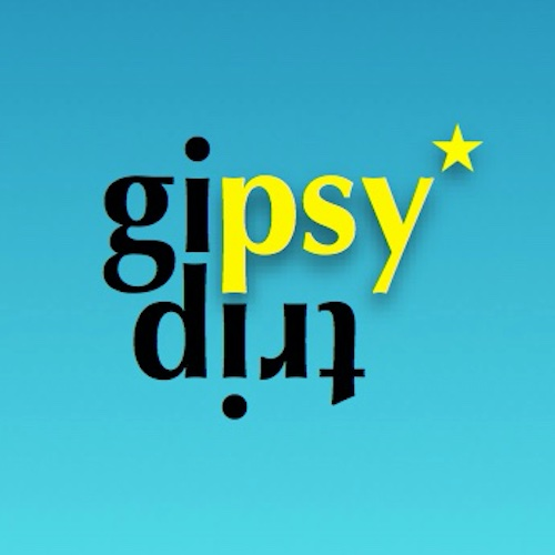gipsytrip @ Psy-Night – Cafete Bern – 28.10.16 / reached mixcloud charts Psy-Trance and Goa