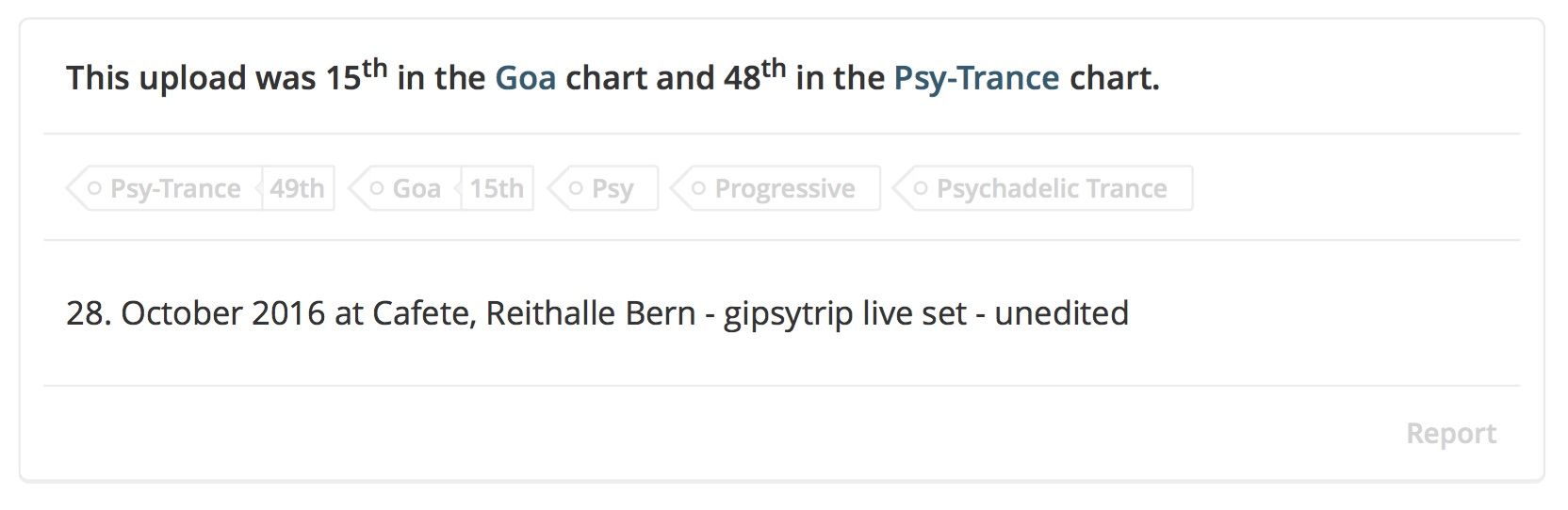 161028_48th-psy-trance-chart_psy-night-cafete