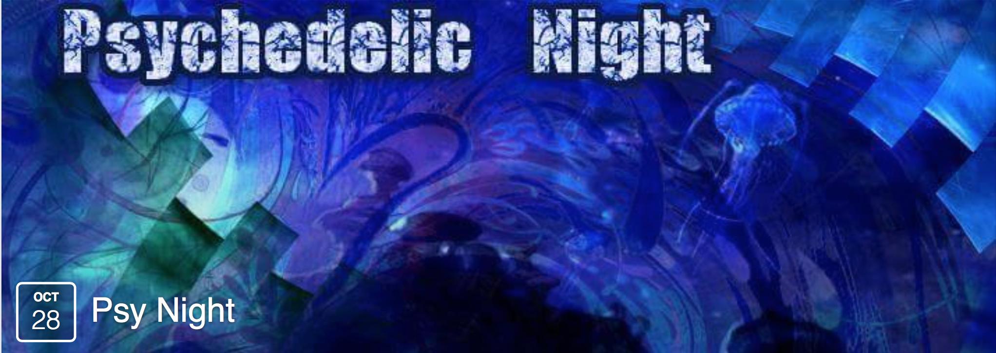 161028_psy-night-flyer
