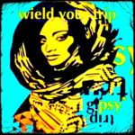 wield your trip_logo mixcloud_final