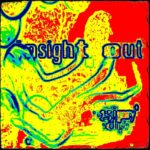 insight out - funky minimal psy