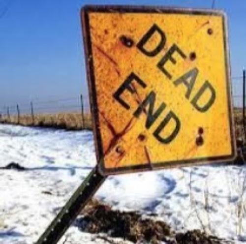 Dead End – Bern / gipsytrip whole night set
