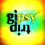 PsyNight - Cafete February 2018 - 3 hour - LIVE giPsy*trip set