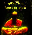deischa-view